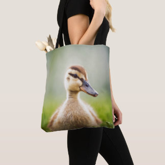 Baby-Stockenten-Ducken Tasche