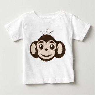 Baby-T - Shirt