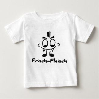 Baby-T-Shirt Baby T-shirt