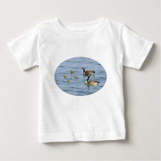 Baby-T - Shirts
