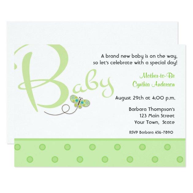 einladung zum babypinkeln - vorlagen, Einladung