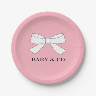 BABY u. Co.-Baby Tiffany Pappteller