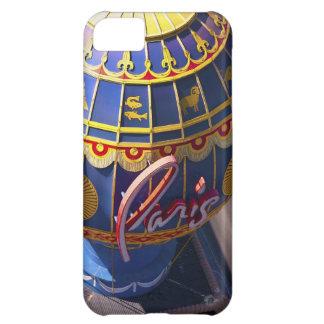"Baby Vegas ""Paris""! iPhone 5C Hülle"