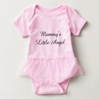 Baby wachsen baby strampler