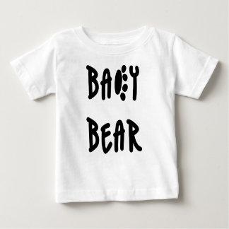 Babybär Baby T-shirt