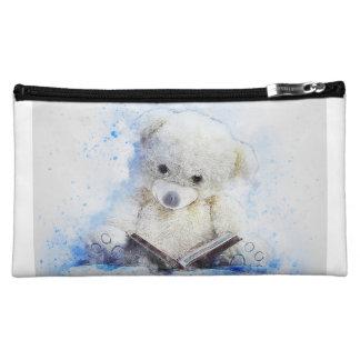 Babybärn-Gutenachtgeschichtetasche Cosmetic Bag