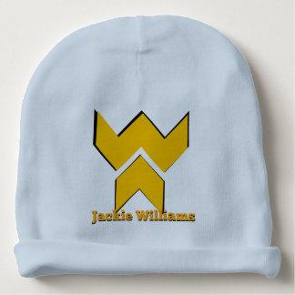 BabyBeanie Jackie Williams Babymütze