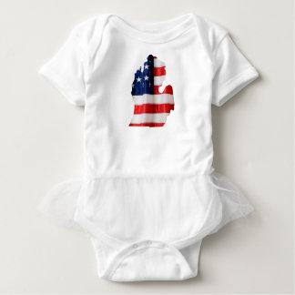 Babybodysuit Baby Strampler