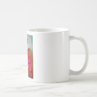 babygiraffe kaffeetasse
