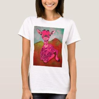 babygiraffe T-Shirt