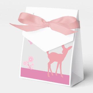 Babyparty-Bevorzugungen Geschenkschachtel