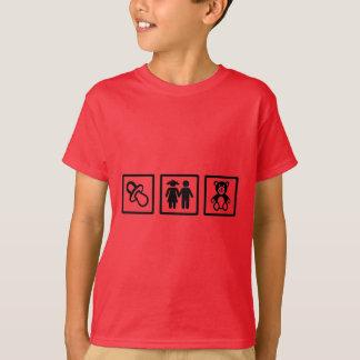 Babysitter T-Shirt