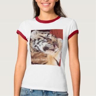 BabyTiger Schlafen T-Shirts