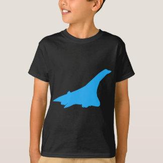 BAC Concorde T-Shirt
