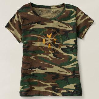 BAC-Dollar-Jäger T-shirt
