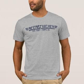 BAC-Flügel T-Shirt