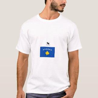 BAC+u+kry, USA-Flagge, 800px-Flag_of… - Besonders T-Shirt