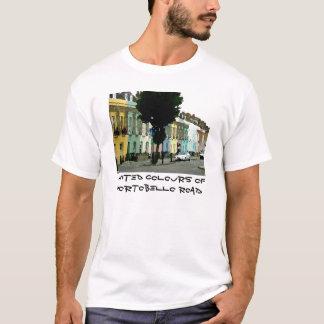 Baccolino Kunst T-Shirt