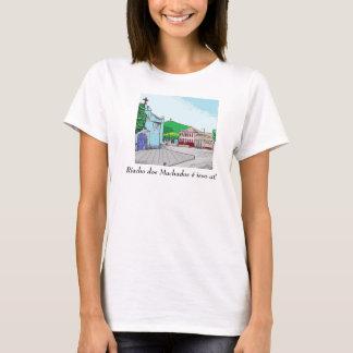 Bach MGs T-Shirt