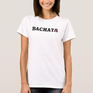Bachata T-Shirt