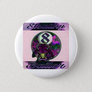 bachelorette Geschenke Runder Button 5,7 Cm