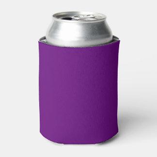 BACHELORETTE, Schablone DIY addieren Farbtext-Foto Dosenkühler