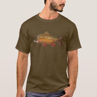 Bachforelle T-Shirt