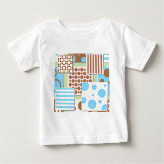 background-14320 Hintergrundbilder Retro Baby T-shirt