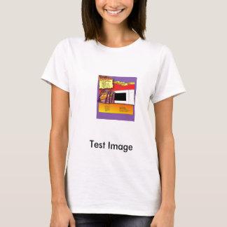 Background-Home-03, Test-Bild T-Shirt