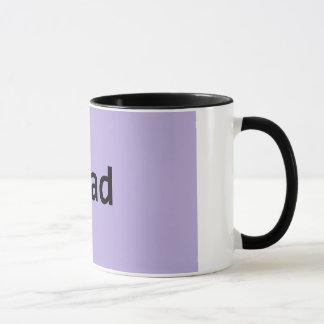 #bad tasse