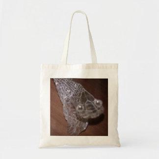 Bag Snake Skin