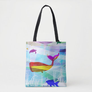 bag summer tasche