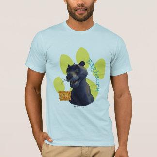 Bagheera 1 T-Shirt