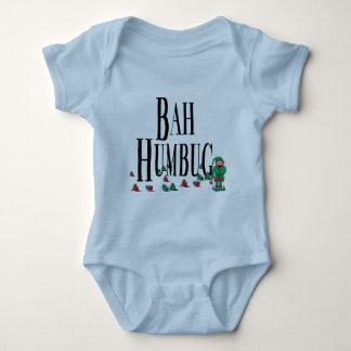 Bah Bumbug T-Shirt Sweatshirt