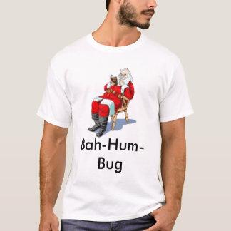 Bah-Summen-Wanze T-Shirt
