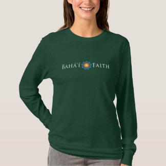 Bahá'í Glaube T-Shirt