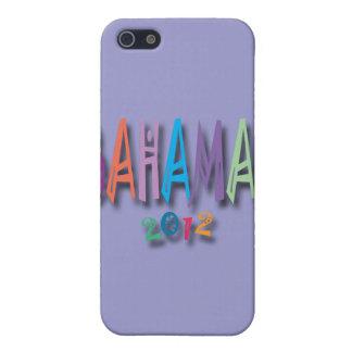 Bahamas 2012 iPhone 5 schutzhüllen