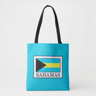 Bahamas Tasche