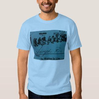 Bahn-Wiedervereinigungen 2013 Tshirt