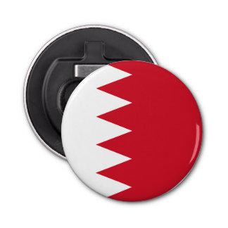 Bahrain-Flagge Flaschenöffner