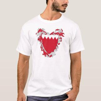 Bahrain g BH T-Shirt