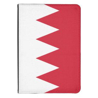 Bahrain Kindle Cover