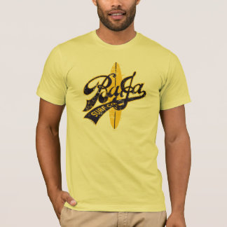 BaJa Brandung Co. T-Shirt