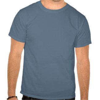 BAKA バカ ~ Dummkopf in den japanischen Katakana Shirt