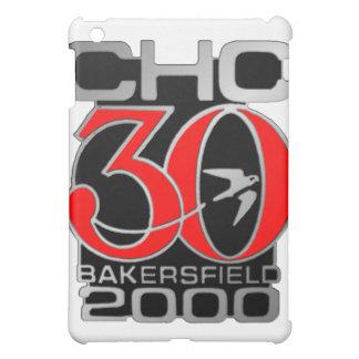 Bakersfield 2000 iPad mini hüllen