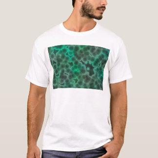 Bakterien T-Shirt