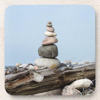 Balance Getränkeuntersetzer
