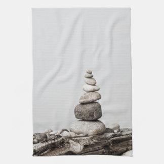 Balance Handtuch