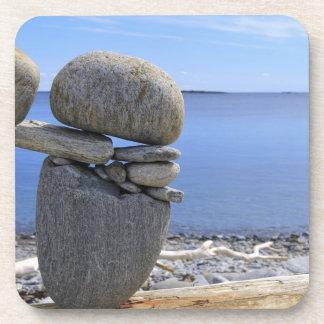 Balance Untersetzer