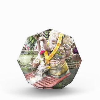 Bali-Hindu-Götter Auszeichnung